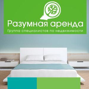 Аренда квартир и офисов Воронцовки