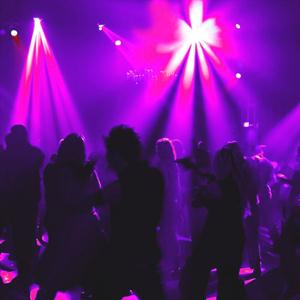 Ночные клубы Воронцовки