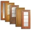 Двери, дверные блоки в Воронцовке