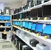Компьютерные магазины в Воронцовке