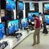 Магазины электроники в Воронцовке