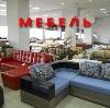 Магазины мебели в Воронцовке