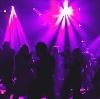 Ночные клубы в Воронцовке