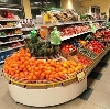 Супермаркеты в Воронцовке